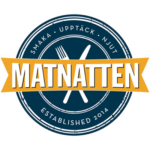matnatten_500-400×400