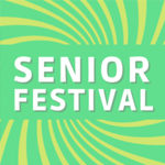 seniorfestival-logo-150pix