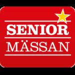 seniormassan_500-400×400