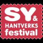 syfestivalen_500-200×200