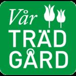vartradgard_500-150×150