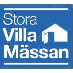 Stora Villamässan